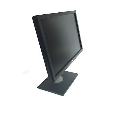 "Dell E2210HC 22/"" WideScreen Screen 1680 x 1050 Resolution Grade B with speaker"