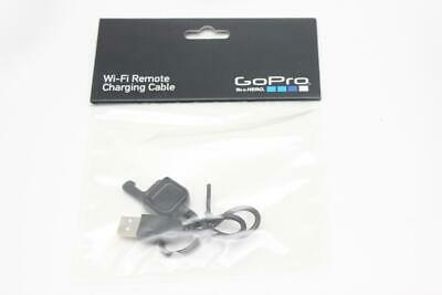 New GoPro Charging Cable for Smart and Wi-Fi Remote #AWRCC-001 Genuine