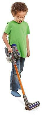 Casdon Dyson Cord-Less Hoover Childrens Replica Vacuum Cleaner Toy NEXT DAY DPD