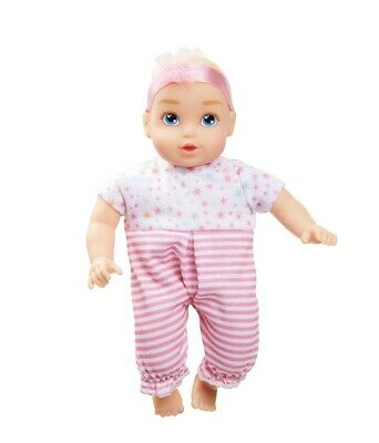 Blonde A Life-Size Doll for Kids My-Size-Doll-2-Love