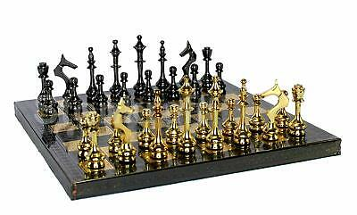 """Rook Castle s 1.325/"""" Tall Natural Dark Wood Chess Replacement Piece s"""