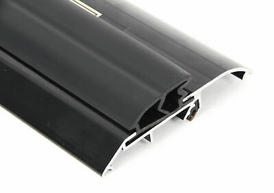 From The Anvil Black 2134mm Threshex Sill