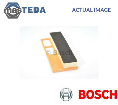 Bosch Engine Air Filter Element F 026 400 002 G New Oe Replacement