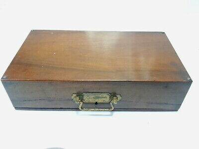 Antigua maquina de escribir THE HALL NEW YORK,rare antique index TYPEWRITER 1881