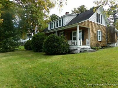 Move In Ready Single Family House 3 bed/2 bath