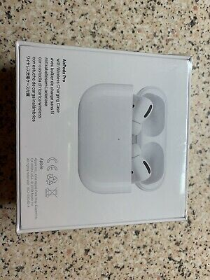 Apple AirPods Pro - New Unopened