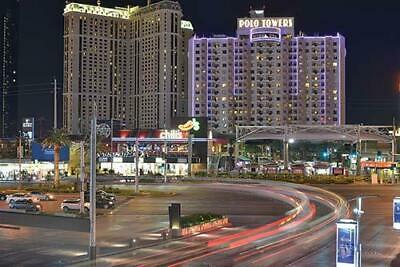 Polo Towers Suites - Prime Week 30 - Even Year Usage - Timeshare For Sale!!