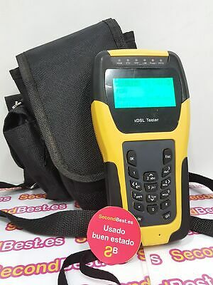 ADSL Tester ST332B Professional Second Hand