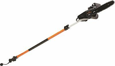 ROBIN POWER EQUIPMENT TRIMMER ACCESSORY PRUNING CHAIN SAW ATTACHMENT BHS6255