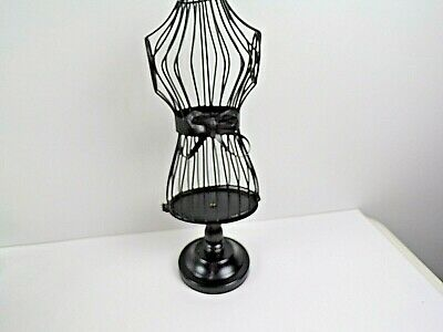 End Side Pedestal Table Unique Gift Furniture Home Office Library Decor Book Art