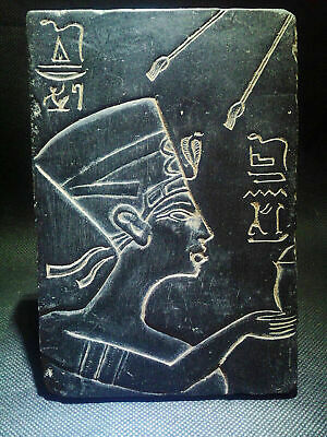 EGYPTIAN ANTIQUE ANTIQUITY Stela Stele Stelae 1549-1310 BC