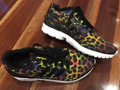Ladies Adadis Torsion In As New Condition