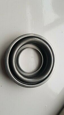 Genuine Koyo Clutch Release Bearing - For Nissan Z33 350Z Fairlady RCT4000SA