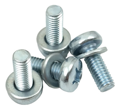 LG Screws for Stand 55LF6000 60UH6035 65UH6030 55UH6030 55LF6090  FAB300161240