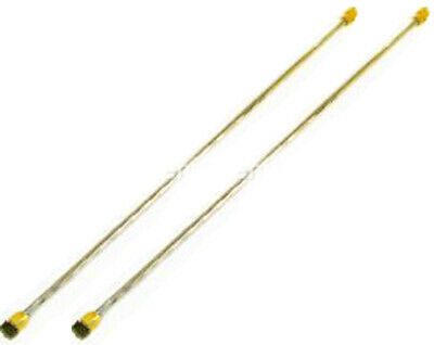 Dewalt 2 Pack Of Genuine OEM Replacement Wands # 5140095-06-2PK
