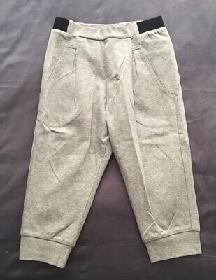 In Good Company sweatpants leggings for Girl (Size 5/6) Perfect Condition