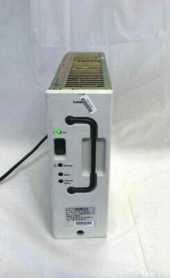 Lucent Tyco Es660C Power Rectifier Big Sell