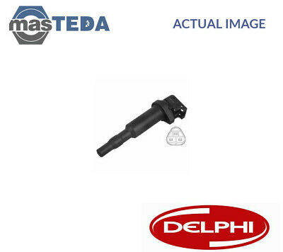 Delphi Engine Ignition Coil Gn10475-12B1 P New Oe Replacement