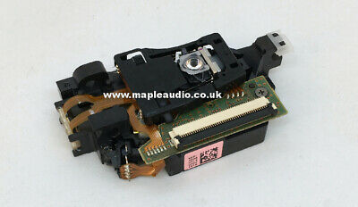 KES-480A KES480A Laser - Brand New Spare Part