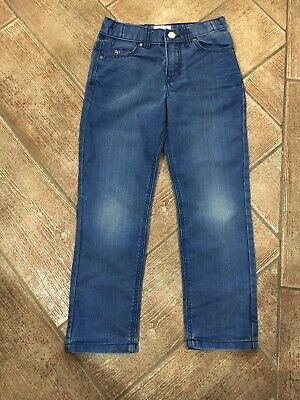Boys Jeans From Jasper Conran (Age 7 Years)