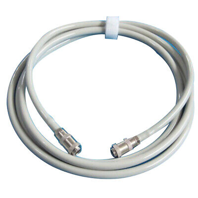 Best NIBP Cuff Cable Blood Pressure Cuffs Single Tube Extension Tube