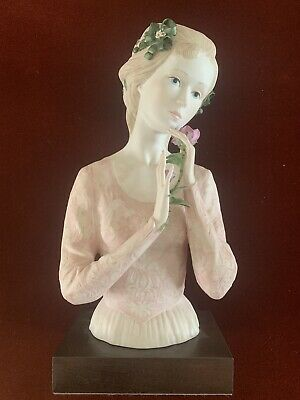 "The Comical World of Warren Stratford RV-336 /""Shakespeare Figurine/"" 18cm //7inch"