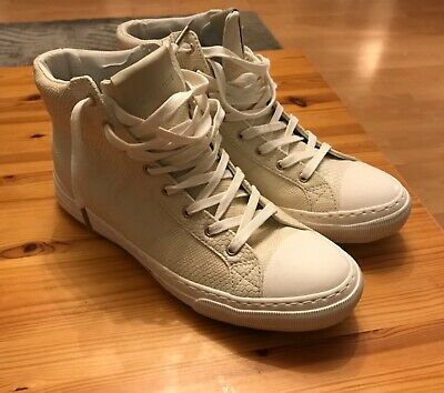 Superdry womens size 6 shoe