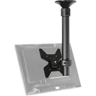 Atdec Th-1040-Cts Adjustable Ceiling Tv Mount