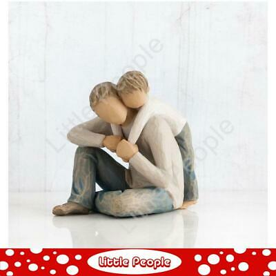 Willow Tree - That's My Dad 27595 Figurine