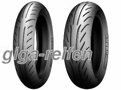 Rollerreifen Michelin Power Pure SC 110/70 -12 47L