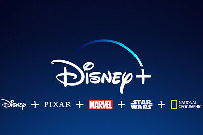 Disney + Plus Account | Lifetime Warranty | Every Day Support | Fast Delivery