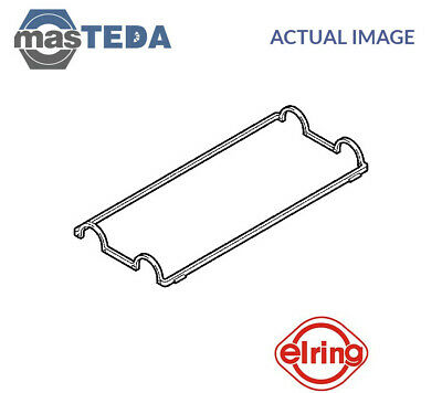Rocker Cover Gasket fits HONDA CR-V Mk1 2.0 Outer 99 to 02 B20Z1 ADL 12341PR4A00