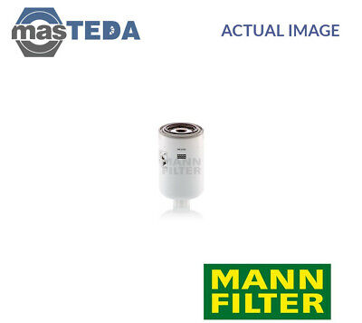 Mann-Filter Engine Fuel Filter Wk 9165 X I New Oe Replacement