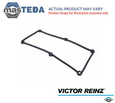 REINZ ROCKER COVER GASKET KIT 15-54231-01