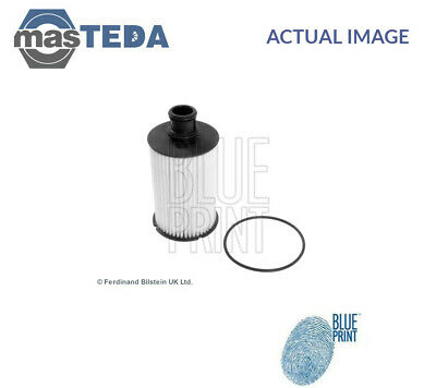 Blue Print Engine Oil Filter Adj132105 P New Oe Replacement
