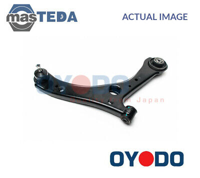 Oyodo Wishbone Track Control Arm 30Z0A30-Oyo P New Oe Replacement