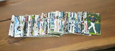 2020 Topps Series One Base  Baseball  Pick Your Card  Complete Your Set