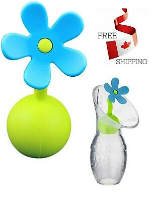 Silicone Breast Pump Stopper No Bleach Based Agent Will Stop Any Spills Accident