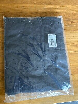 BNIB 5.11 Tactical Shemagh Scarf Grey