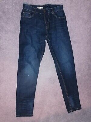 Next Boys Jeans 15yrs BNWT