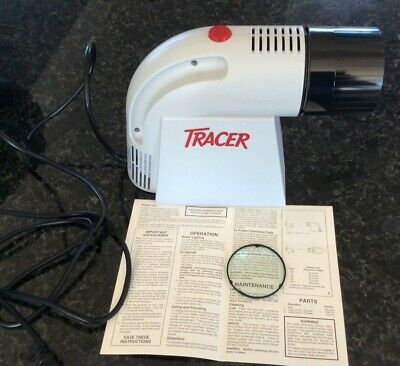 Artograph Tracer Projector #225-360 For Art or Crafts Drawing Designs Patterns