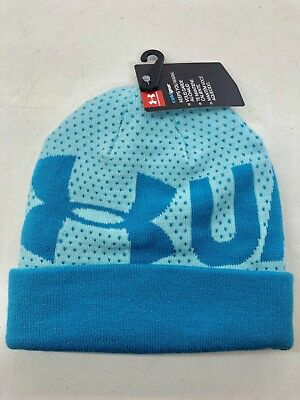 CTM Girls 4-14 Ribbed Cuff Cap with Pom and Matching Scarf Set