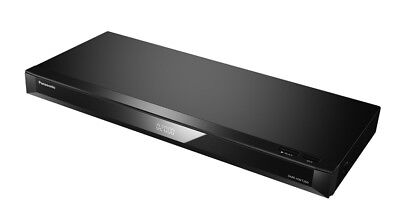 Panasonic  Smart Network 1 TB HDD Recorder DMR-HWT260GN