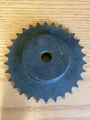 Martin Sprocket 50B30 No Box But Not Used
