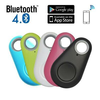 Traceur Bluetooth GPS Chien et chat. Neuf.