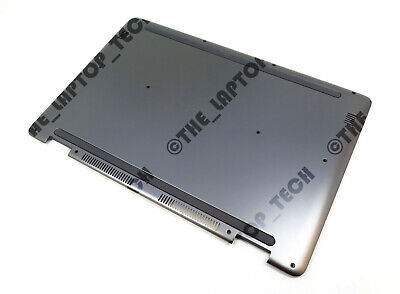 """Genuine Dell Inspiron 14 3452 14/"""" Laptop Bottom Door Cover Assembly TXA01 XFWND"""