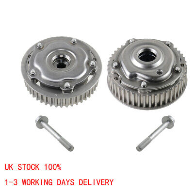 INLET CAMSHAFT GEAR ACTUATOR FOR VAUXHALL VECTRA,INSIGNIA,ZAFIRA-55567049