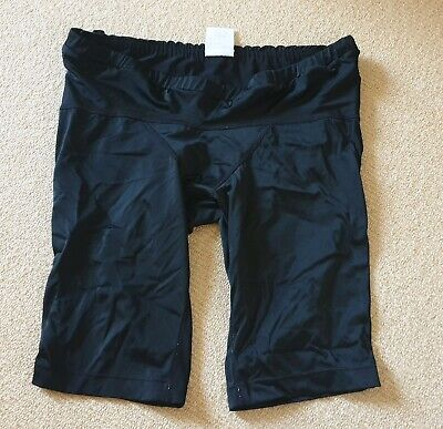 SRC pregnany support shorts Large