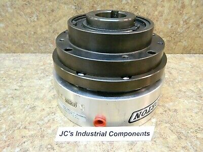 """Horton  5H45PSP  912400    tooth clutch    1-1/2"""" bore"""