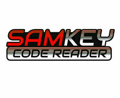 SAMKEY Code Reader SERVER 3 CREDITS Pack Unlock Any Samsung no Root - Instant!